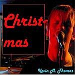 Kevin M. Thomas Christmas