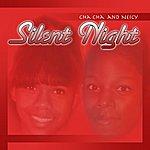 Cha Cha Silent Night - Single