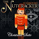 Philharmonia Polonica Tchaïkovski : The Nutcracker (Christmas Suite)