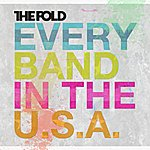 Fold Every Band In The Usa - Single