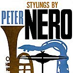 Peter Nero Stylings By Nero