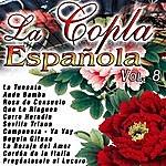 Ana Maria La Copla Española Vol. 8