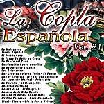 Joselito La Copla Española Vol. 21