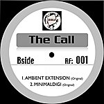 The B Side The Call