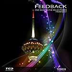 Feedback One Night In The Milad Tower