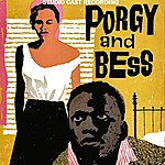 New World Show Orchestra Porgy And Bess - Studio Cast Recording