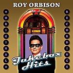 Roy Orbison Jukebox Hits