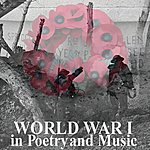 John McCormack World War I In Poetry And Music