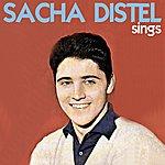 Sacha Distel Sascha Distel Sings