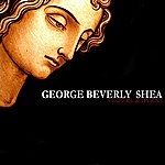 George Beverly Shea Vespers And Hymns