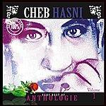 Cheb Hasni Anthologie Volume 1