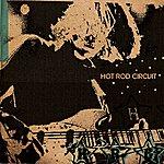 Hot Rod Circuit Hrc 3 Song Ep