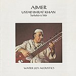 Imrat Khan Ajmer