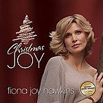 Fiona Joy Hawkins Christmas Joy