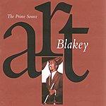 Art Blakey The Prime Source