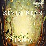 Kevin Kern Enchanted Piano