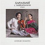 Dr. L. Subramaniam Sarasvati