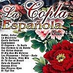Sara Montiel La Copla Española Vol. 44