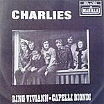 Charlies Ring Viviann