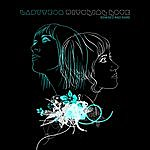 Ladytron Witching Hour (Remixed & Rare)