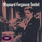 Maynard Ferguson 1967