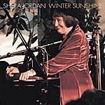 Sheila Jordan Winter Sunshine Live At Upstairs