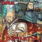 DNA Dna - Infinity