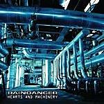 Raindancer Hearts And Machinery