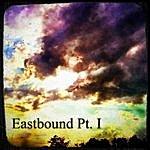 Prospect Eastbound Pt. I