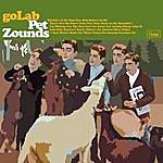 goLAB Pet Zounds
