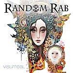 Random Rab Visurreal