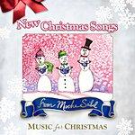 Mache Seibel New Christmas Songs, Music For Christmas