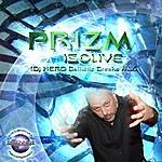 Prizm Isolive (Dj Hero Ballistic Breaks Mix)