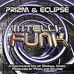 Prizm & Eclipse Intelli-Funk
