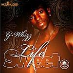 G-Whizz Life Sweet