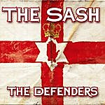 The Defenders The Sash My Father Wore