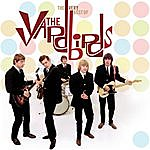 The Yardbirds The Very Best Of The Yardbirds