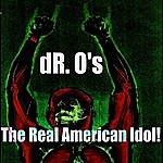 Dro The Real American Idol
