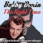 Bobby Darin The Right Time