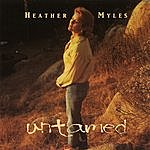 Heather Myles Untamed