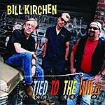 Bill Kirchen Tied To The Wheel