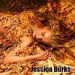 Jessica Burks I Still Love You