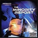 Rasco The Minority Report