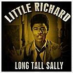Little Richard Little Richard Long Tall Sally