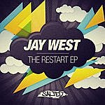 Jay West The Restart Ep
