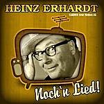 Heinz Erhardt Heinz Erhardt - Noch'n Lied (Original Recordings)