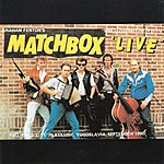 Matchbox Matchbox Live