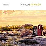 Nova June No Way Out