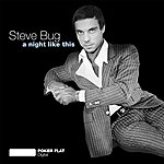 Steve Bug A Night Like This (The Complete Remixes)