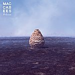The Maccabees Pelican